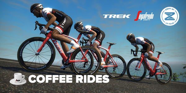 coffeerides_email
