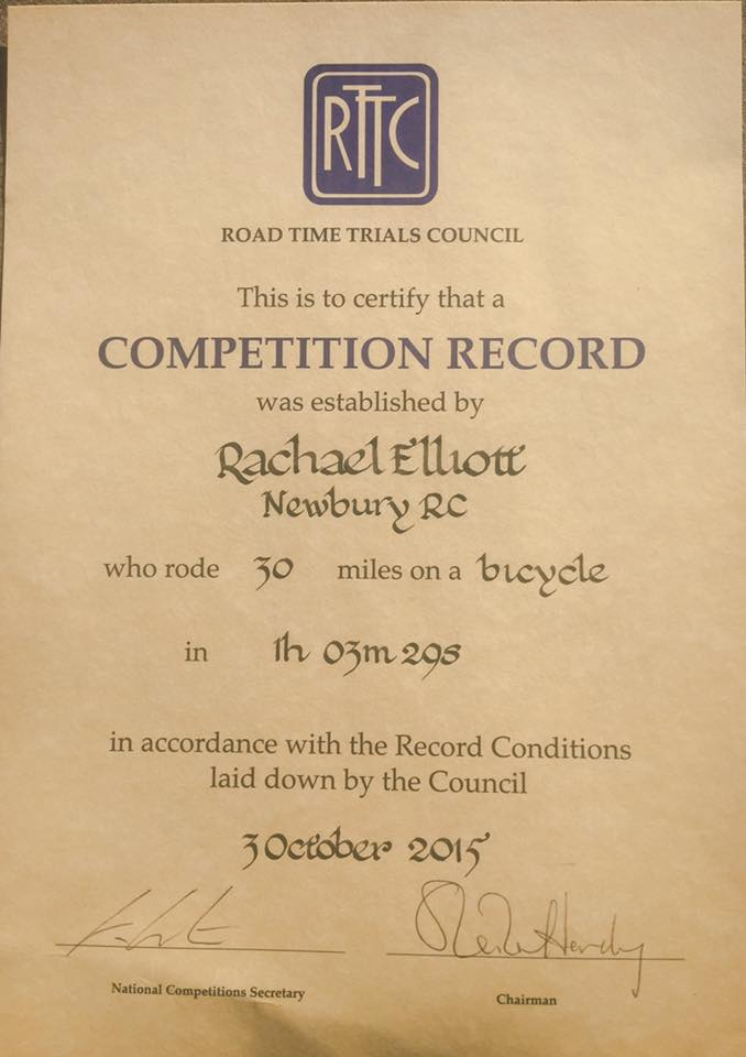 nationalrecordcertificate