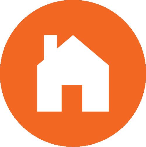 mts-housing