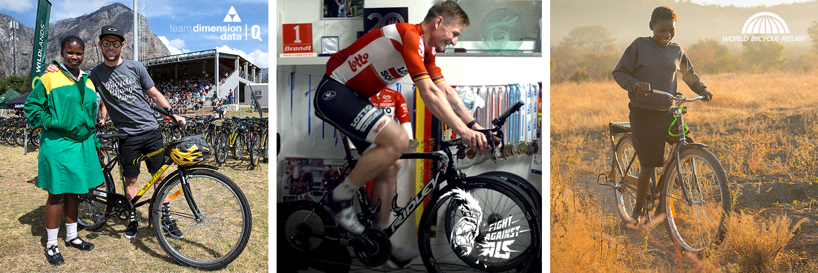 We re hosting group rides and workouts with Lotto Soudal pro cyclist André  Greipel d12aecefe