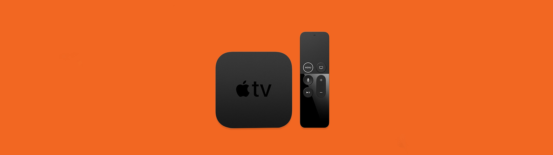 Hear What Zwifters Are Saying About Apple TV | Zwift