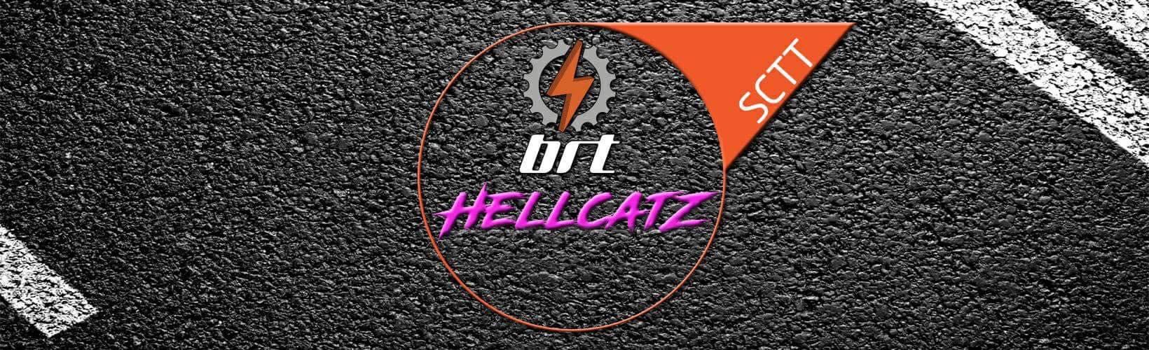 BRT HellCatz
