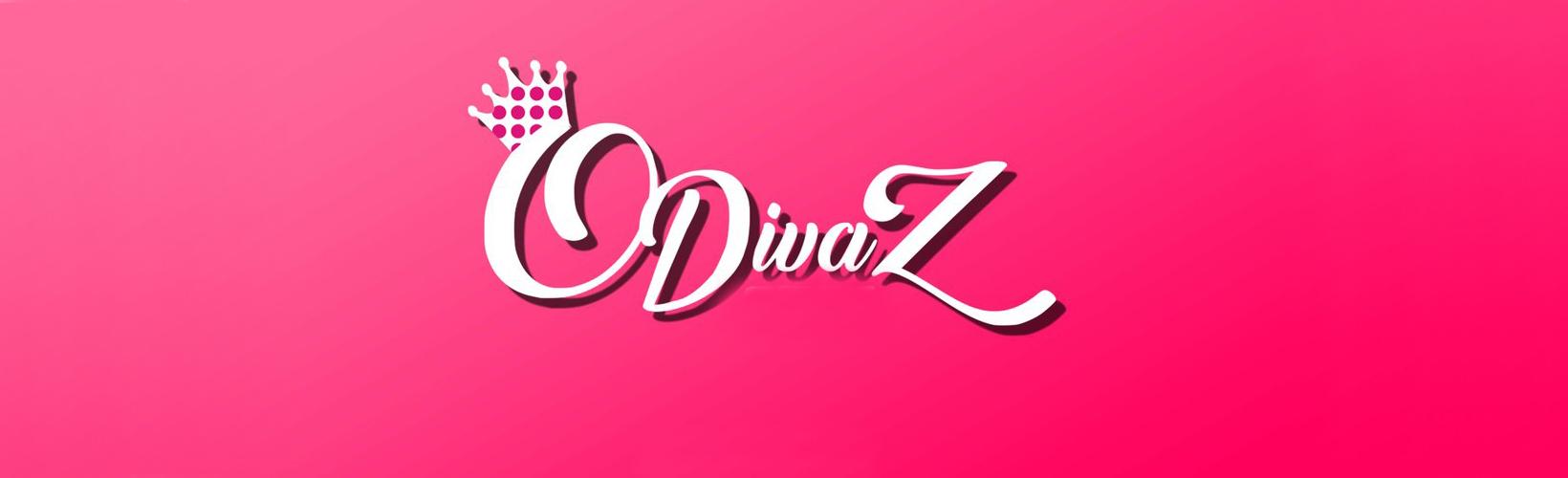ODZ DivaZ