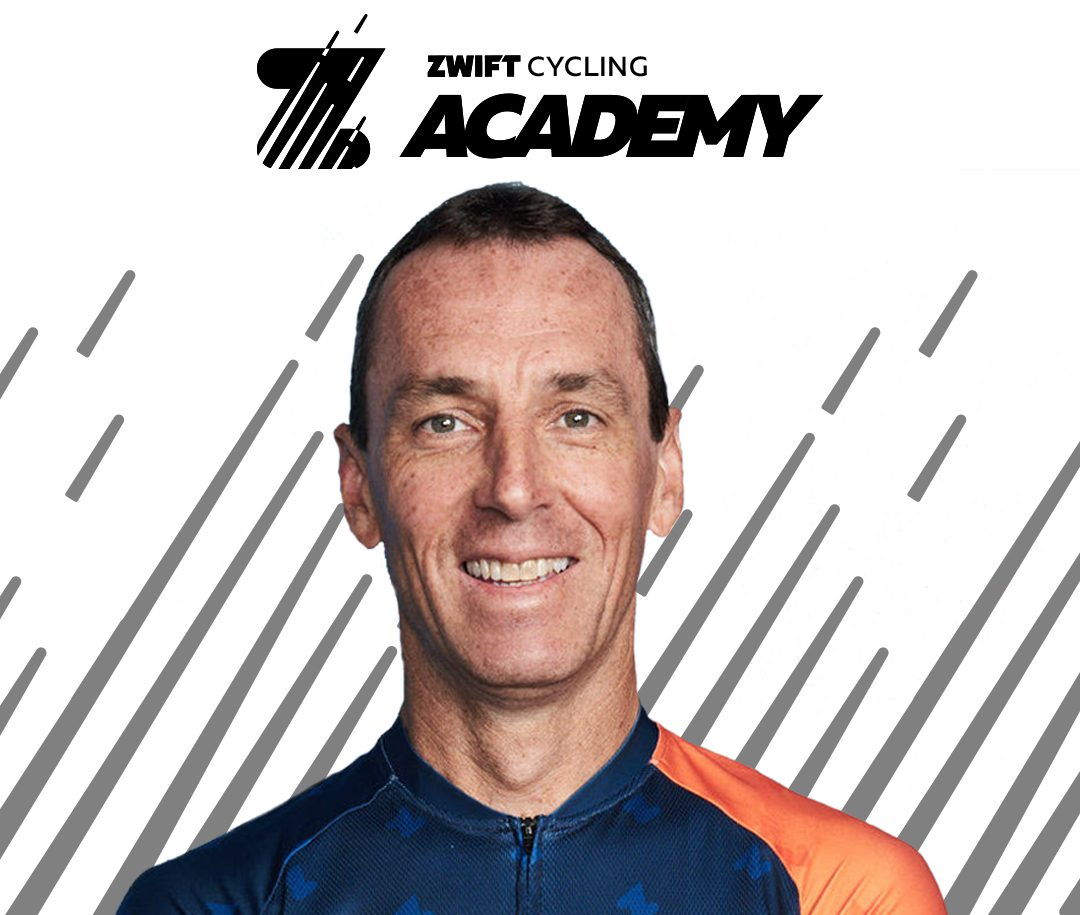 Tips and Tricks to the 2019 Zwift Academy Workouts | Zwift