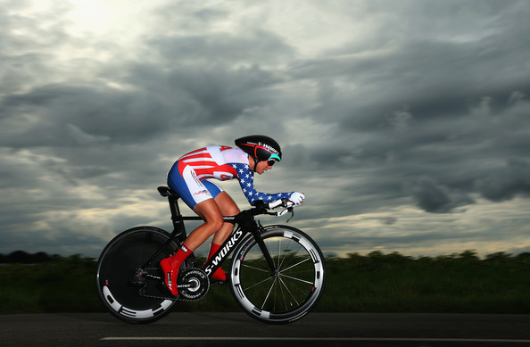 Evelyn+Stevens+UCI+Road+World+Championships+bLj1Z6RlGzQl