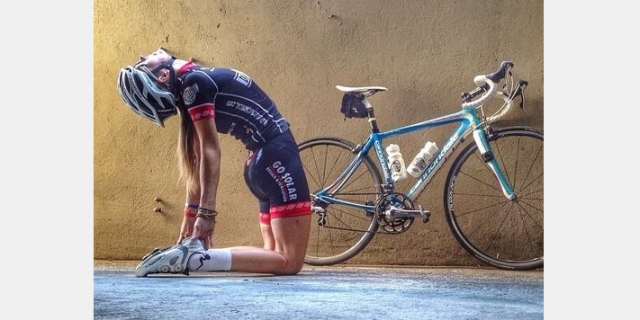 Yoga-for-Cyclist-at-Pure-Hot-Yoga-640x320